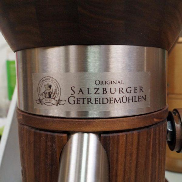 Salzburger Grain MillMT 5 - Nut