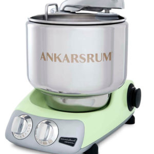Ankarsrum Assistent Original 6230 Pearl Green