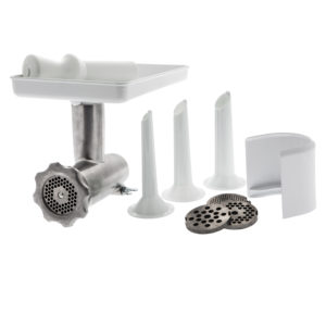 Ankarsrum meat grinder, small package - Salzburger Getreidemühlen