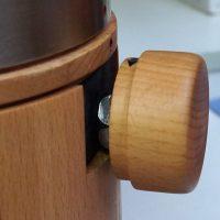 salzburger-grain-grinder-mt5-book-turn-knob