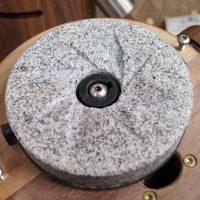 salzburger-grain-grinder-mt5-nut-grinding-stone