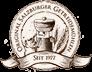 Original Salzburger Getreidemühlen